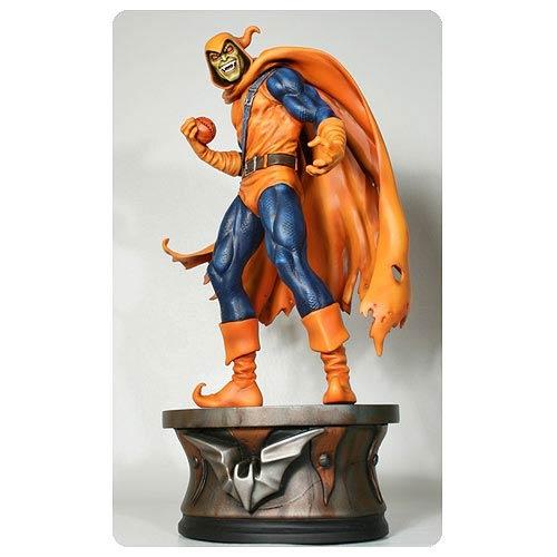 Spider-Man Hobgoblin 13-Inch Statue