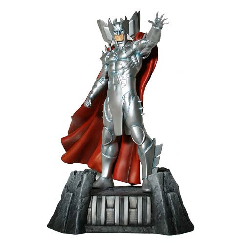 Marvel X-Force Stryfe 14 1/2-Inch Statue