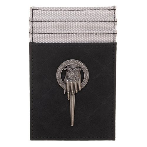 Game_of_Thrones_Hand_of_the_King_Front_Pocket_Card_Wallet