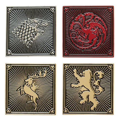 Game_of_Thrones_House_Lapel_Pin_Set