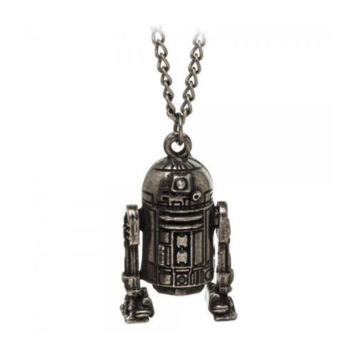 Star_Wars_R2D2_3D_Necklace