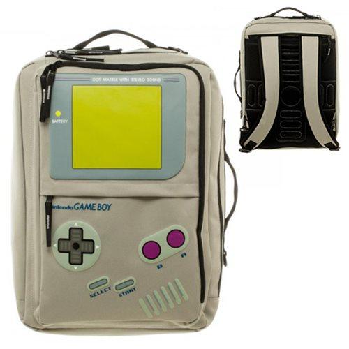 Game_Boy_Convertible_Messenger_Bag_Backpack