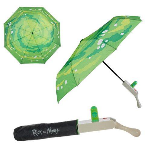 Rick_and_Morty_Portal_Gun_Compact_Umbrella