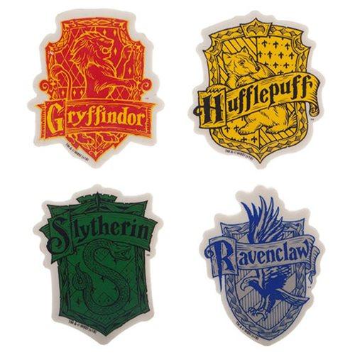 Harry_Potter_Shaped_Eraser_Set