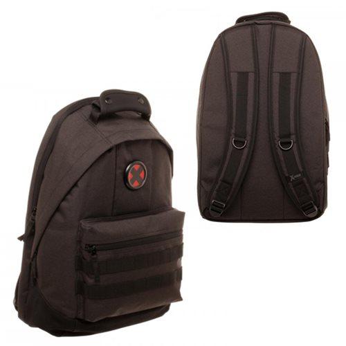 X-Men Classic Backpack