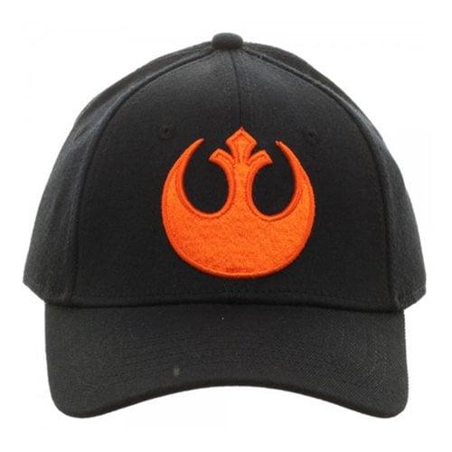 Star Wars Rebel Flex Hat
