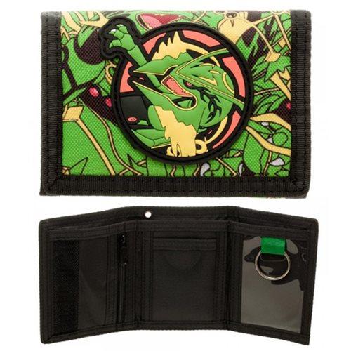 Prodinfo - Pokemon Wallet
