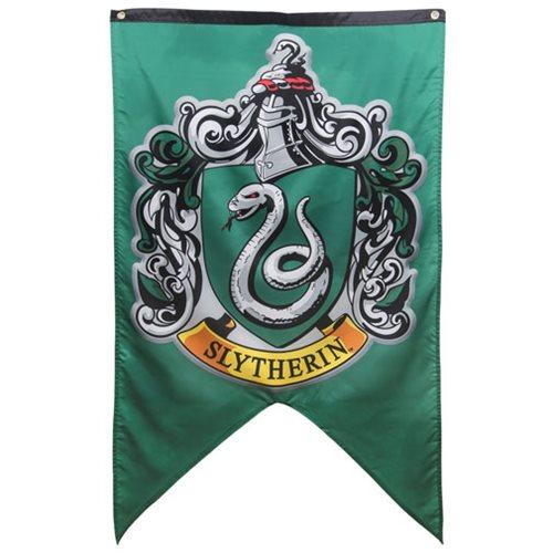 Harry Potter Slytherin... Christian Bale House