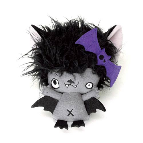 Vamplets Hector Bat 11-Inch Plush