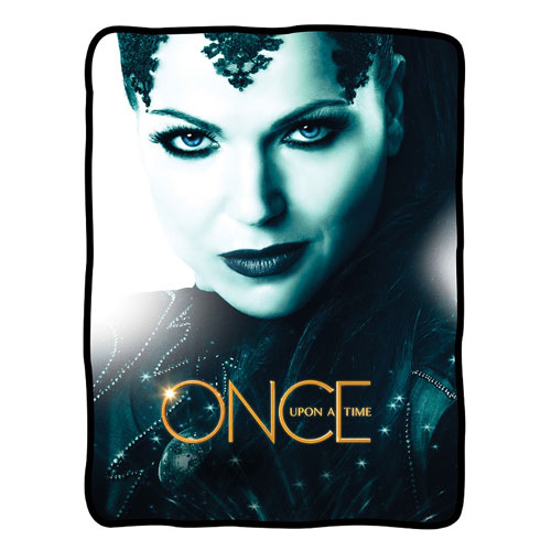 hook once upon a time blanket The way true love is defined on once upon a time—as an to emma kneeing hook in the groin, the ladies of once upon a time don security blanket.