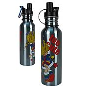 Rainbow Brite Too Cute Water Bottle