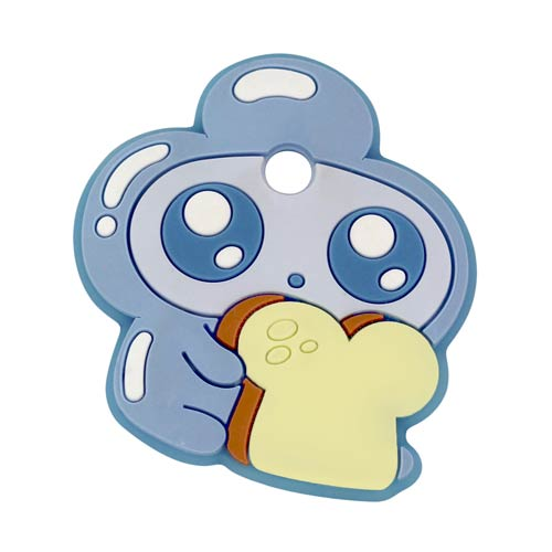 Bravest Warriors Jelly Kid Key Cover Key Chain