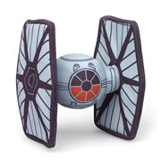 Star Wars Episode VII First Order TIE Fighter Plush