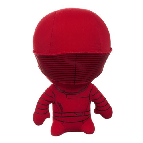 Star Wars: The Last Jedi Praetorian Guard 6 1/2-Inch Plush