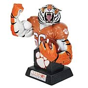 Clemson Tigers Football Mascot Bust