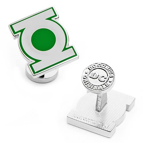Green_Lantern_Symbol_Cufflinks
