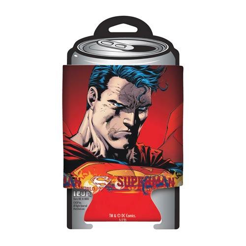Superman_Determination_Can_Hugger