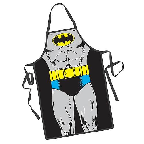 Batman_DC_Comics_Be_the_Character_Batman_Apron