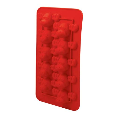 National Lampoon's Christmas Vacation Moose Ice Cube Tray