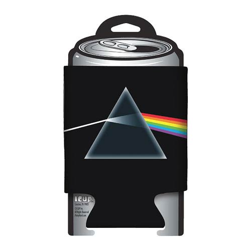 Pink Floyd Dark Side of the Moon Can Hugger