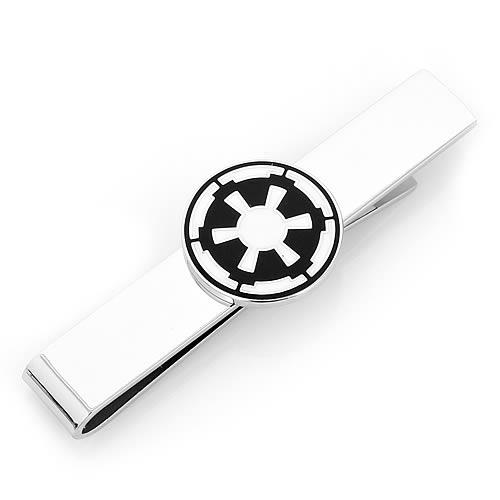 Army Star Symbol Star Wars Imperial Symbol Tie