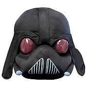 Star Wars Angry Birds 16-Inch Darth Vader Plush