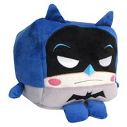 DC Comics Batman Kawaii Cube Plush