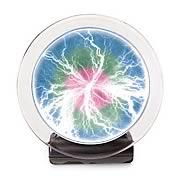 Lumin Rainbow Disk