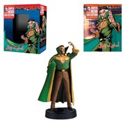 DC Superhero Ras Al Ghul Best Of Collectible Figure