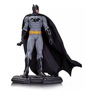 DC Comics Icons Batman 1:6 Scale Statue