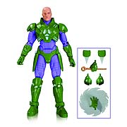 DC Icons Lex Luthor Action Figure