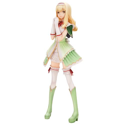 Up to 58% Off Kotobukiya Statues