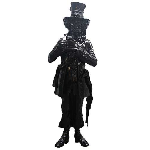 Alice in Wonderland Mad Hatter Chess Piece SDCC Exclusive