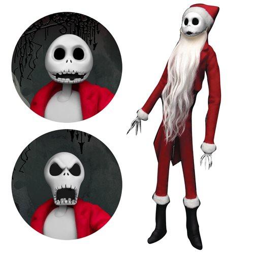 Nightmare_Before_Christmas_Santa_Jack_Skellington_DAH-019SP_Dyn_8-ction_Action_Figure