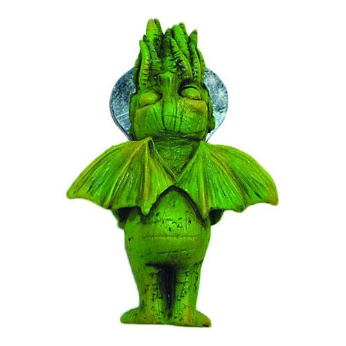 Cthulhu Previews Exclusive Figural Bottle Opener