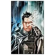 Batman Streets of Gotham Vol. 3 House of Hush Graphic Novel