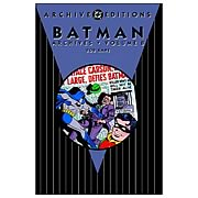Batman Dark Knight Archives Volume 8 Hardcover Graphic Novel