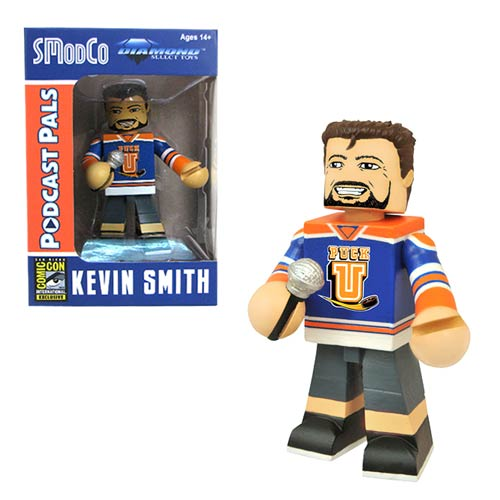 Kevin Smith Minimate Vinyl Figure - SDCC 2015 Exclusive