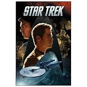 Star Trek Volume 2 Graphic Novel