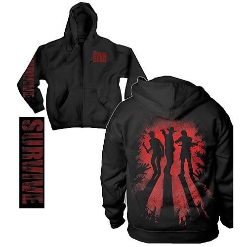 Dead space hoodies
