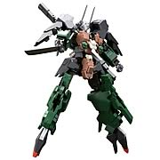 Frame Arms Extended Arms Revenant Model Kit Parts Pack