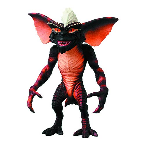 Gremlins Stripe Ultra Detail Figure