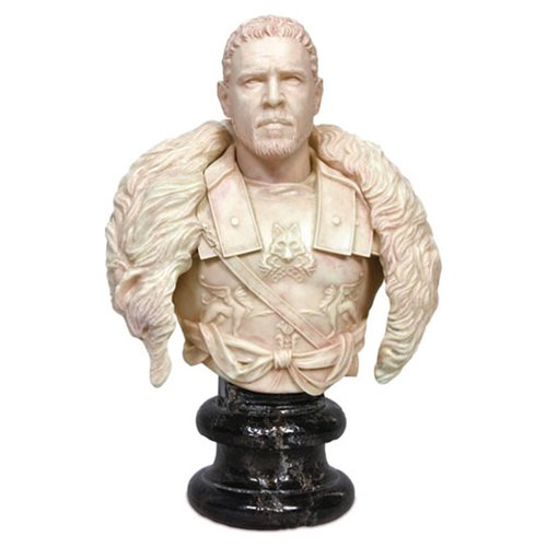 Gladiator Gen. Maximus Decimus Meridius LE Mini-Bust
