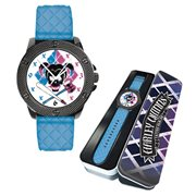 Batman Harley Quinn DC Watch Collection #11