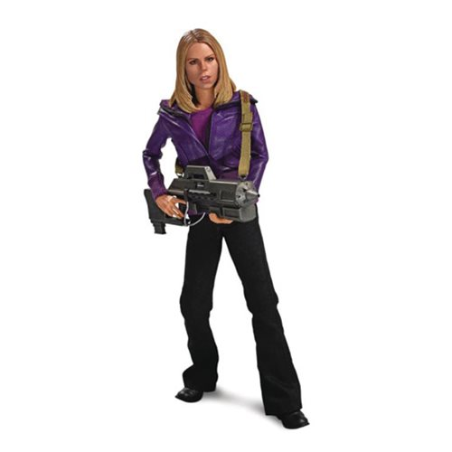 Doctor Who Rose Tyler Series 4 1:6 Scale Action Figure