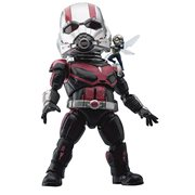 Ant-Man and the Wasp Ant-Man EAA-069 Figure - PX