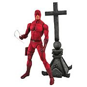 Daily Deal 3 24 2015 Action Figures Toys Bobble