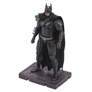 Injustice 2 Batman 1:18 Scale Action Figure - PX