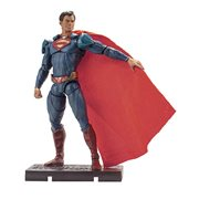 Injustice 2 Superman 1:18 Scale Action Figure - PX