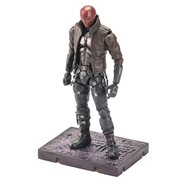 Injustice 2 Red Hood 1:18 Scale Action Figure - PX